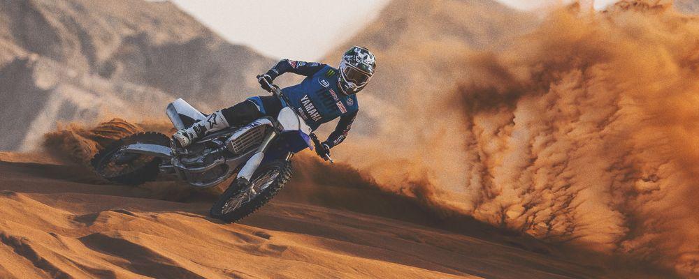0001fa62085 Motoshop | Motodíly | Doplňky na Moto | Doplňky pro ATV