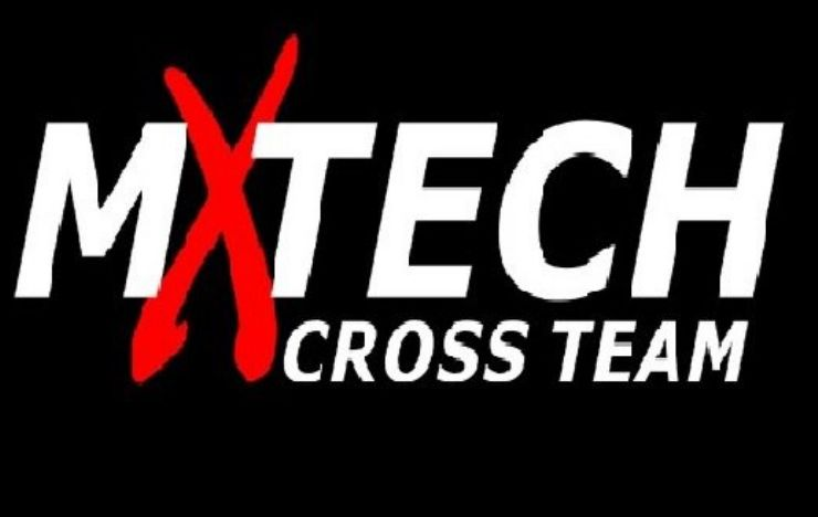 CROSS TEAM
