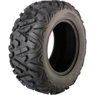 ATV pneu Moose SWITCHBACK 25X10-12