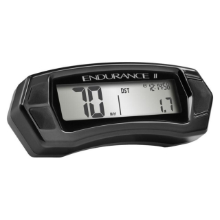 Tachometr TRAIL TECH SPEEDOMETER KIT ENDURANCE II BETA 202-100