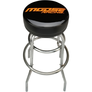 a Barová židle MOOSE RACING STOOL BAR MOOSE RACING