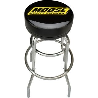 Barová židle MOOSE RACING STOOL BAR MOOSE UTILITY