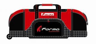 Cestovní taška FORMA TROLLEY BAG