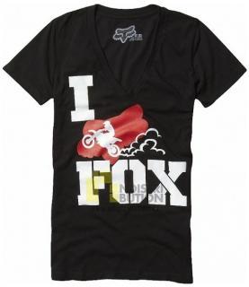 OBLEČENÍ | OBLEČENÍ FOX | Motoshop | Motodíly | Doplňky na Moto ...