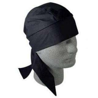 Šátek na hlavu ZANHEADGEAR FLYDANNA DELUXE bdb311e296c