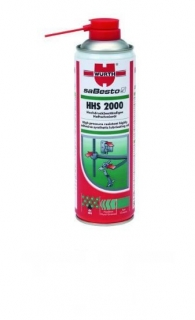 Mazivo WÜRTH HHS 2000 - 500 ml