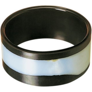 Wear ring  WSM pro Sea Doo 800 95-02 140 mm