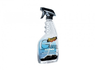 Čistič oken MEGUIARS Perfect Clarity Glass Cleaner 710ml