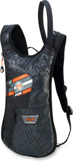 Picí vak MOOSE RACING EXPEDITION HYDRATION PACK obsah 3 litry
