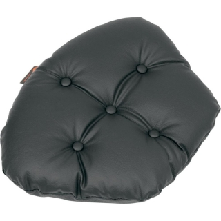 Gelové sedlo SADDLEMEN PILLOW GEL PADS vel. L