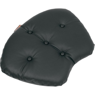 Gelové sedlo SADDLEMEN PILLOW GEL PADS vel. XL
