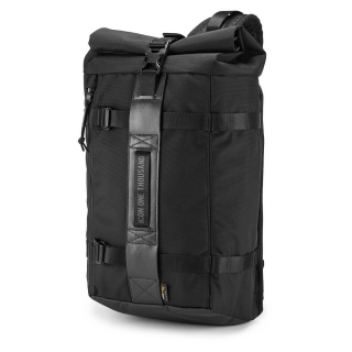Batoh ICON SLINGBAG™ BACKPACK BLACK