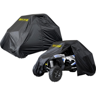 Ochranná plachta pro CAN AM / POLARIS NELSON RIGG COVER UTV 2 SEATER DEX-UTVS-2