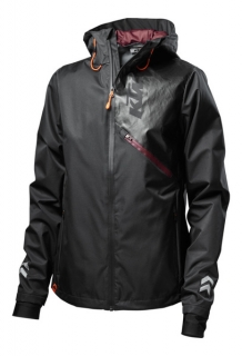Dámská bunda KTM WOMEN PURE JACKET