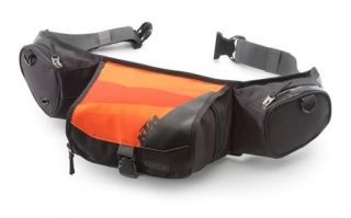 Ledvinka KTM TEAM COMP BELT BAG