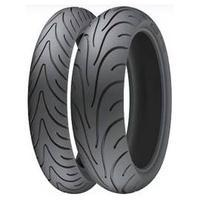 MICHELIN PILOT ROAD2 120/70 ZR 17