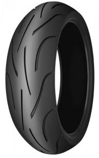MICHELIN 190/55ZR17 75W Pilot Power 2CT R